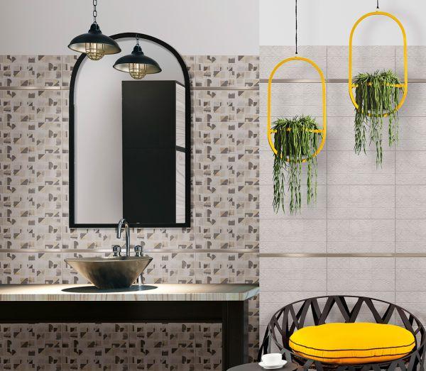 Interior în stil mediteranean | divastudio.ro (ABC)