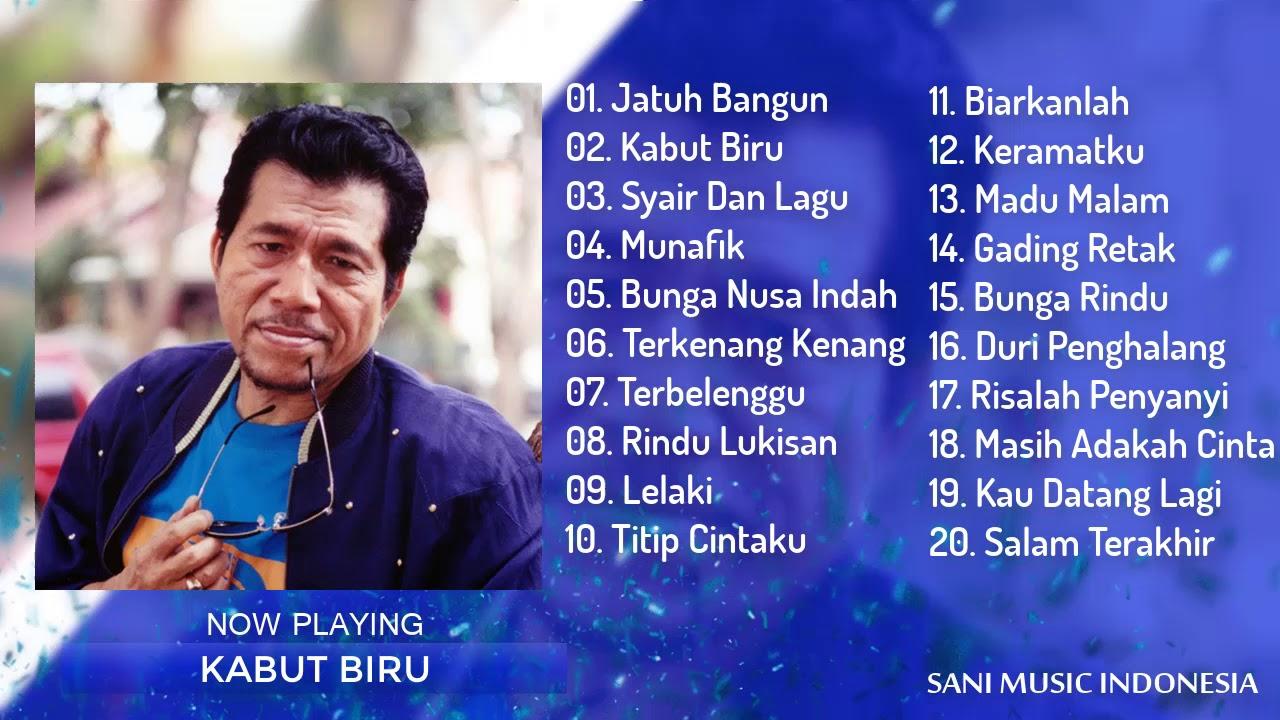 Legenda Dangdut Indonesia