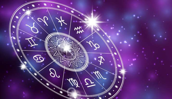 cancer horoscope professional