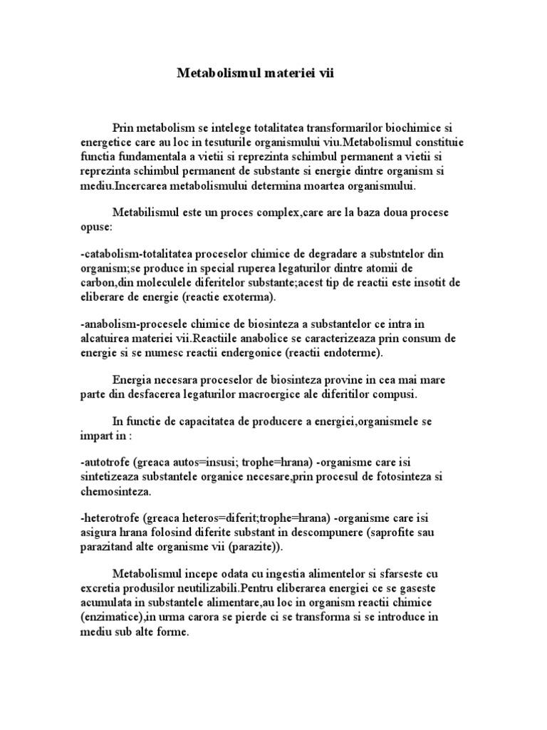 Nutriție autotrofă și heterotrofă - Wikipedia