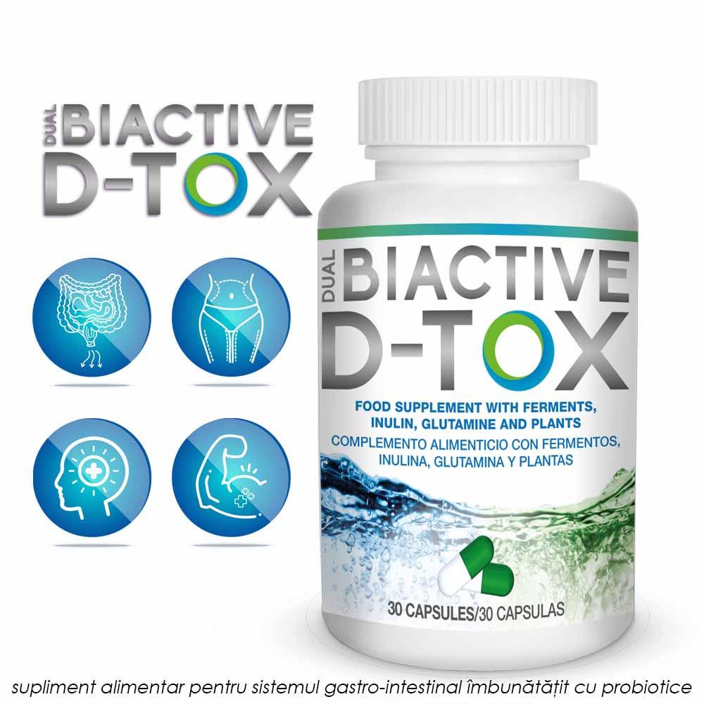 detox suplimente beneficii hpv burning skin sensation