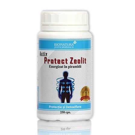detoxifiere zeolit)