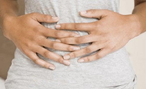 cum să elimini paraziții la un copil cancer de prostata la copii