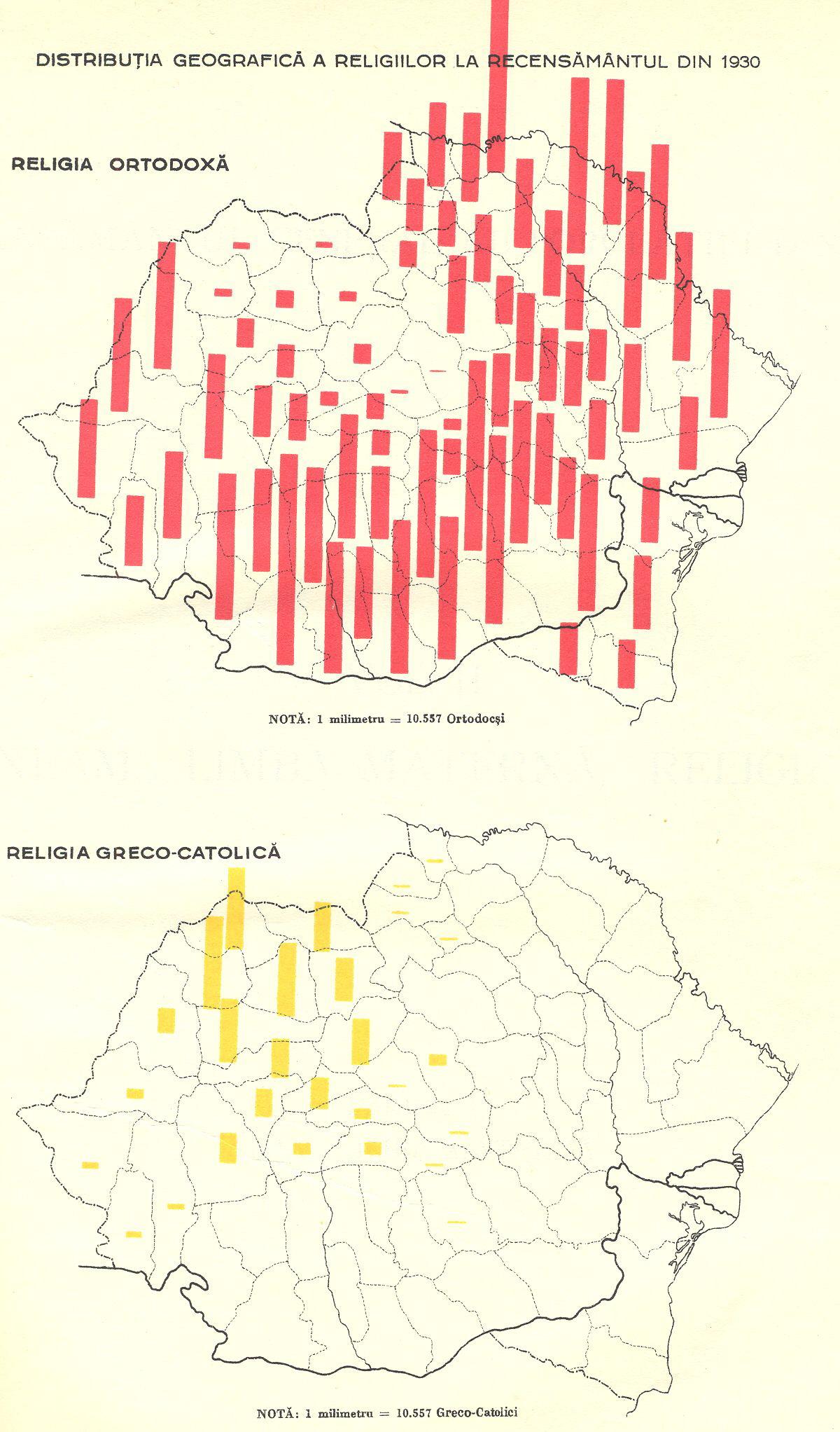 distribuția geografică a teniozei