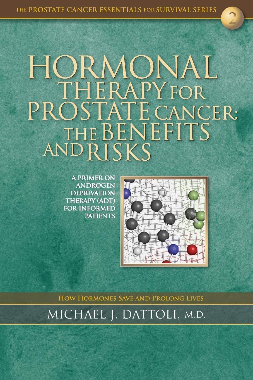 hormonal cancer risks)