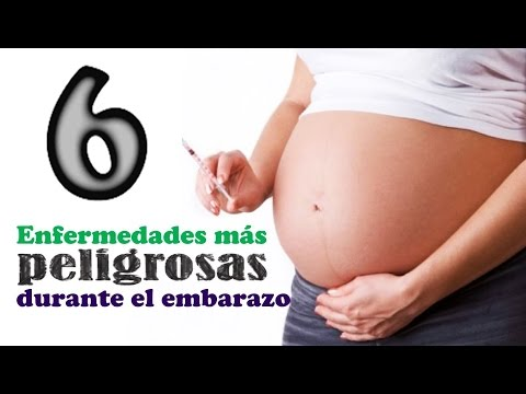 oxiuros en embarazo)