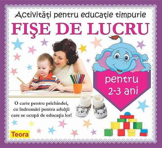 antihelmintic pentru copii sub 2 ani)