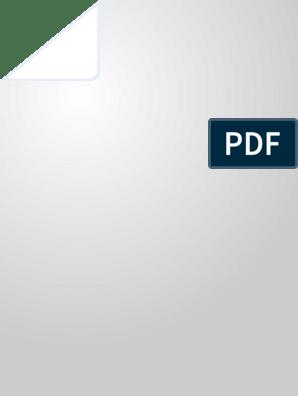 paraziti protozoici ai zoonozei)