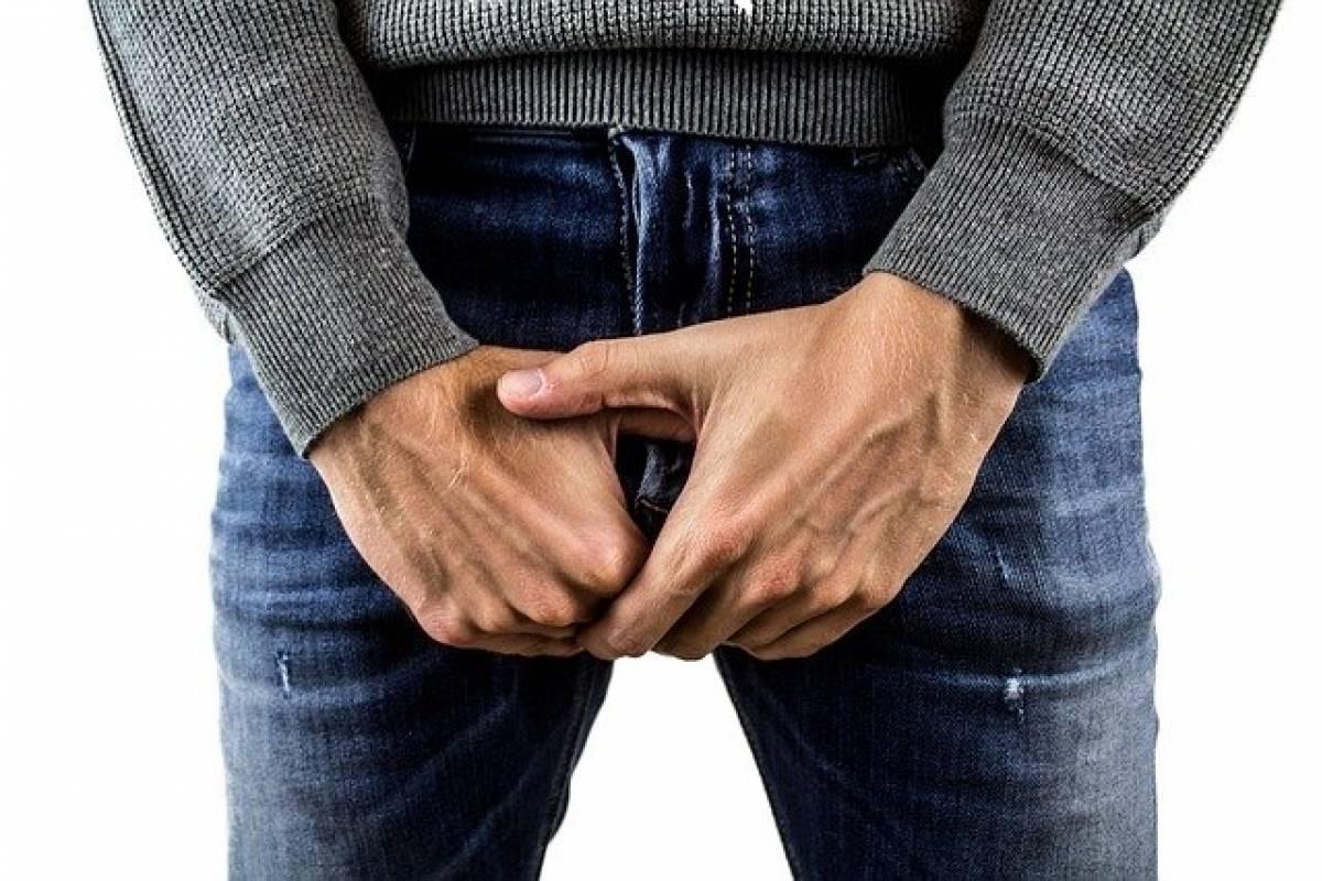 hpv en ano sintomas)