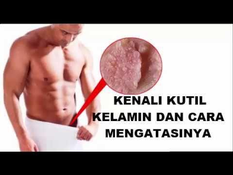 tratament de helmint pentru adulți