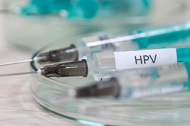 hpv impfung jungen 20 jahre)