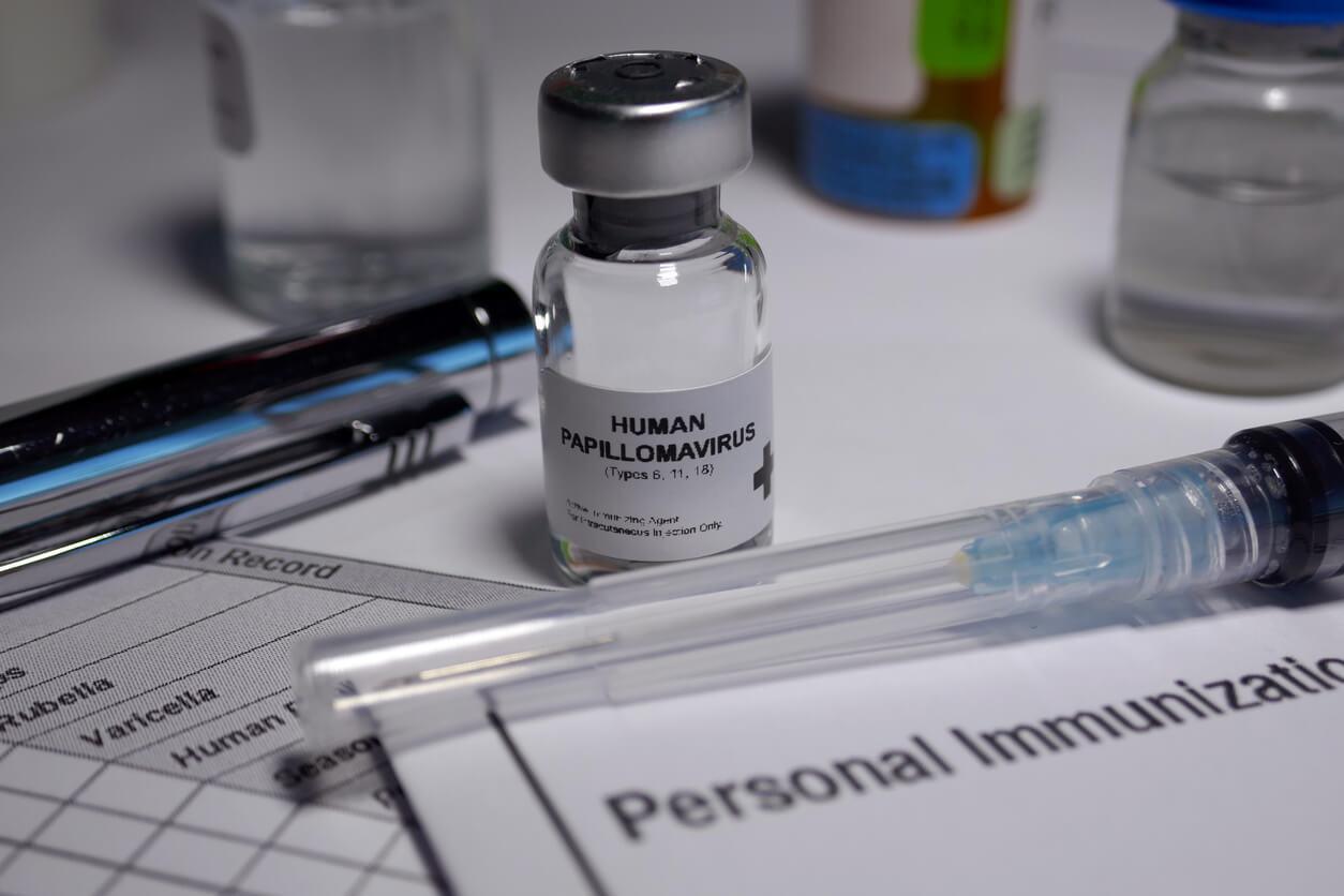 gardasil vaccine lawsuit)