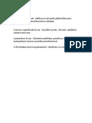 human papillomavirus uptodate
