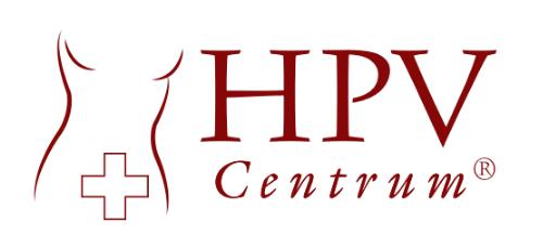 hpv gyogyulas ferfiaknal