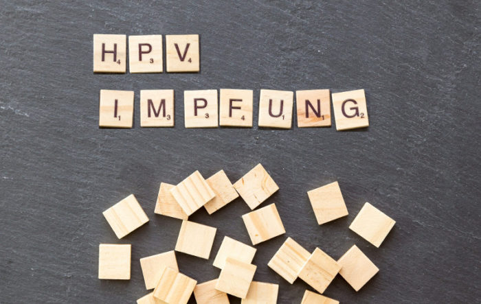 Securitas pay stub online - Hpv impfung fur jungen stiko