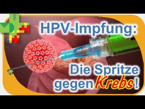 hpv impfung manner hamburg