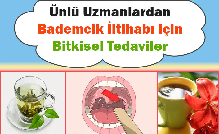 hpv tedavisi elma sirkesi)