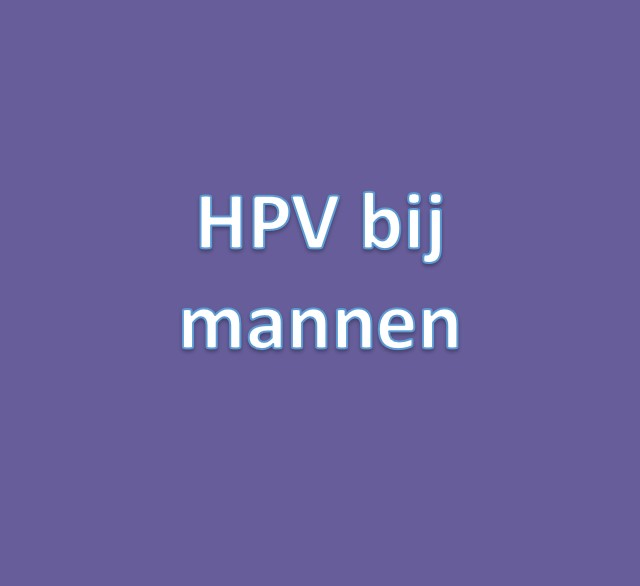hpv virus is dat een soa rectal cancer ulcer