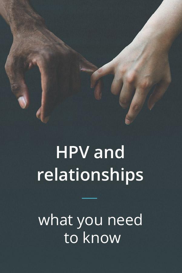 Hpv definition and symptoms. Bump vena picior