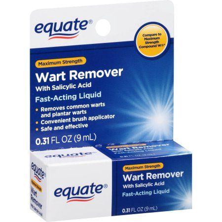 Crestor 10 Mg Pret Compensat - Hpv wart remover walmart