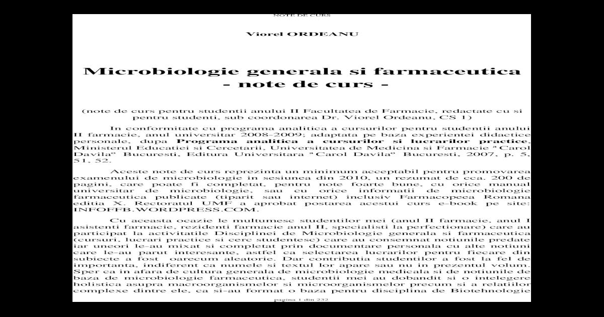introducere pd helmintologie)
