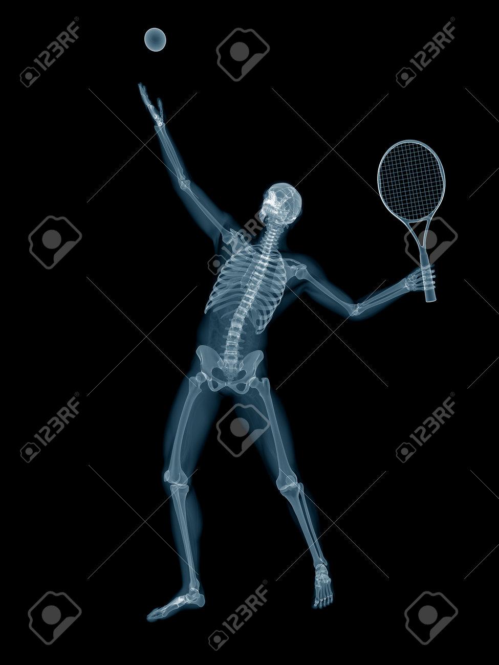 medicamente pentru tenis