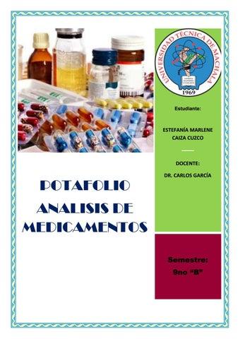 medicamentos para oxiuros en argentina