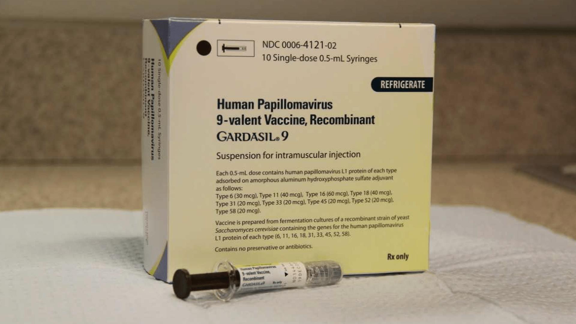 Virus hpv gravidanza - hpv - Traducere în italiană - exemple în română | Reverso Context