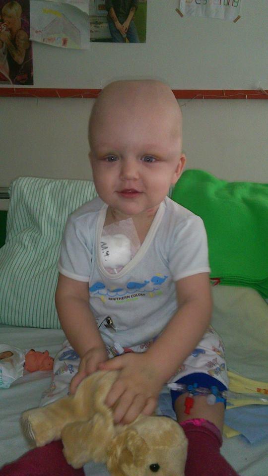 neuroblastom cancer copii medicamente pentru curățarea corpului de paraziți