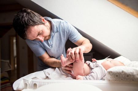 oxiuros en bebes de 3 meses tinctura detoxifiere colon