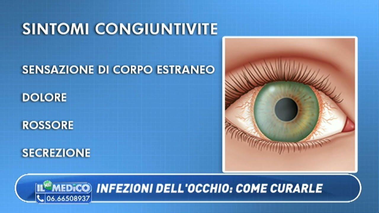 papilloma virus dell occhio papillomavirus n dir