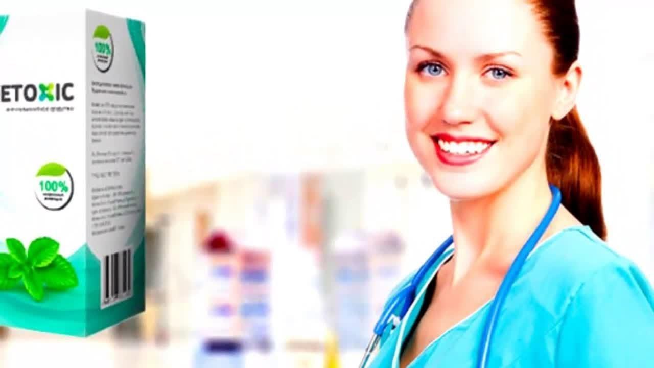 nhs hpv vaccine leaflet