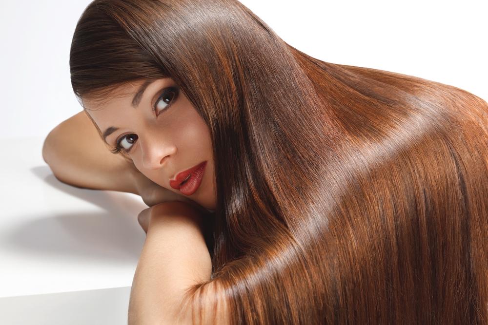 paraziți în tratamentul scalpului uman