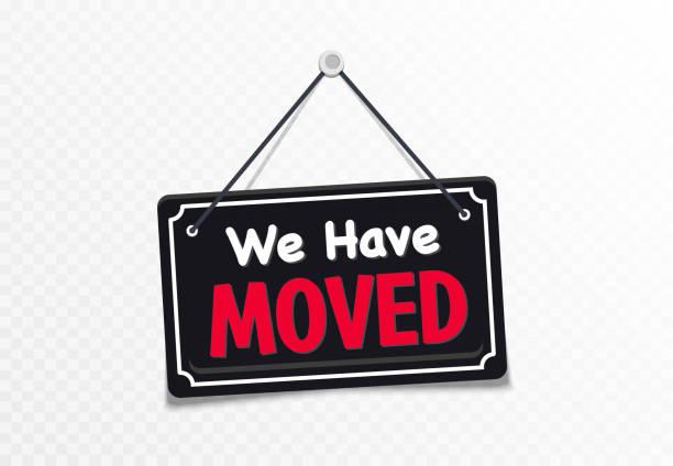 parazit celular)
