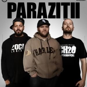parazitii rau sau