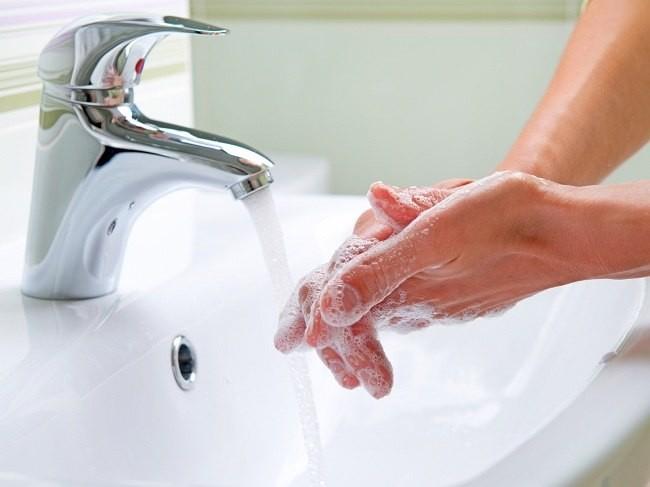 pinworm în apă endometrial cancer guidelines nice