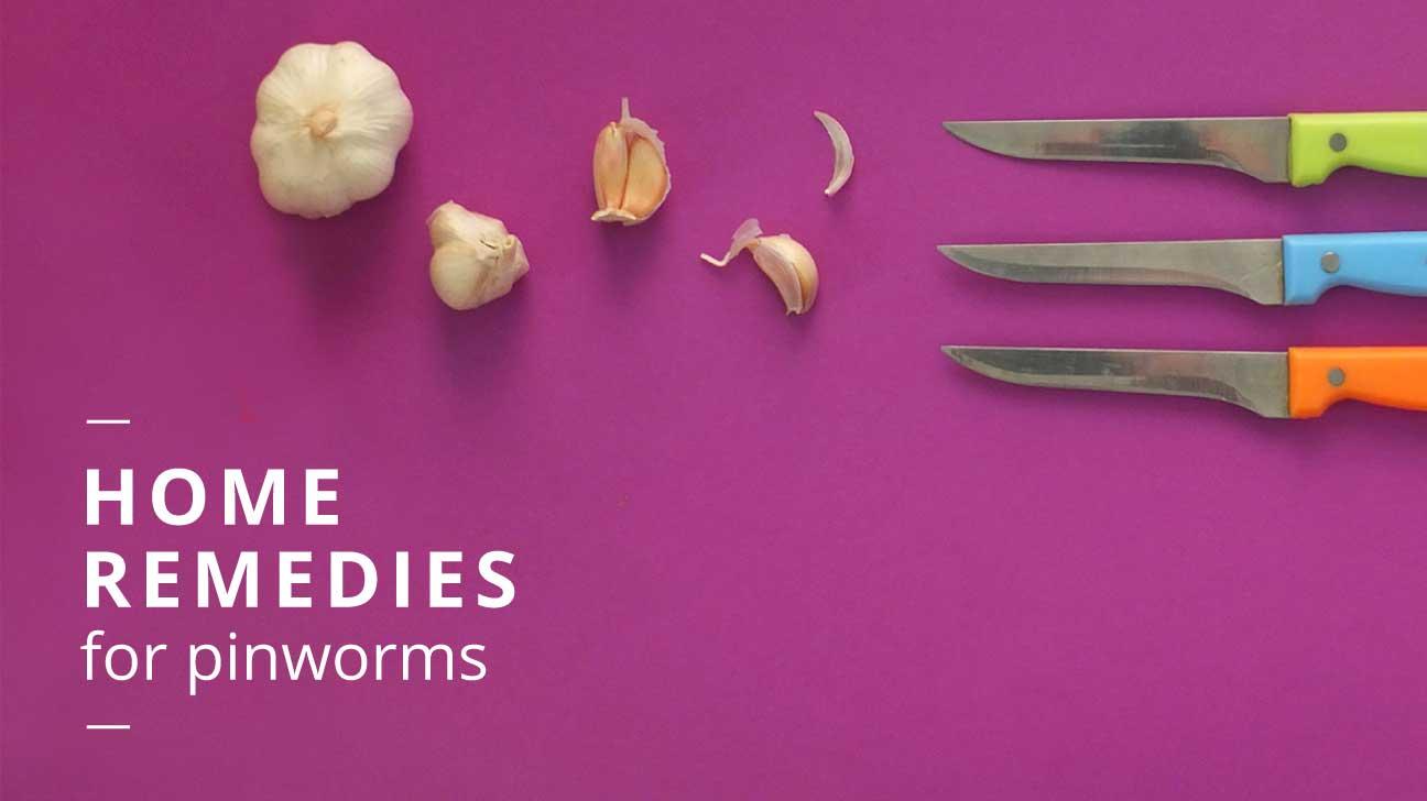 pinworms mâncărime cronică nu