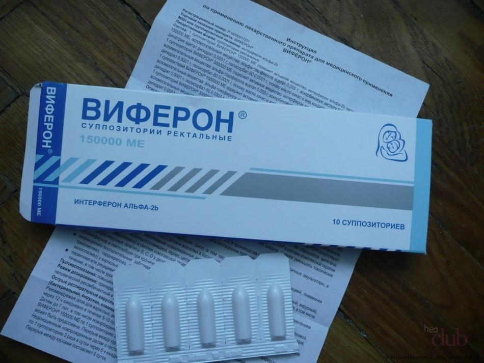 Prevenirea helmintiazei la om. Profilaxia helmintozelor – simplu și eficient!