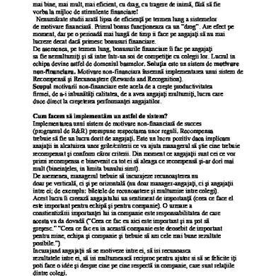 prezentare generală a paraziților minții)