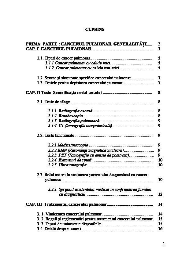 reguli pentru transmiterea enterobiozei)