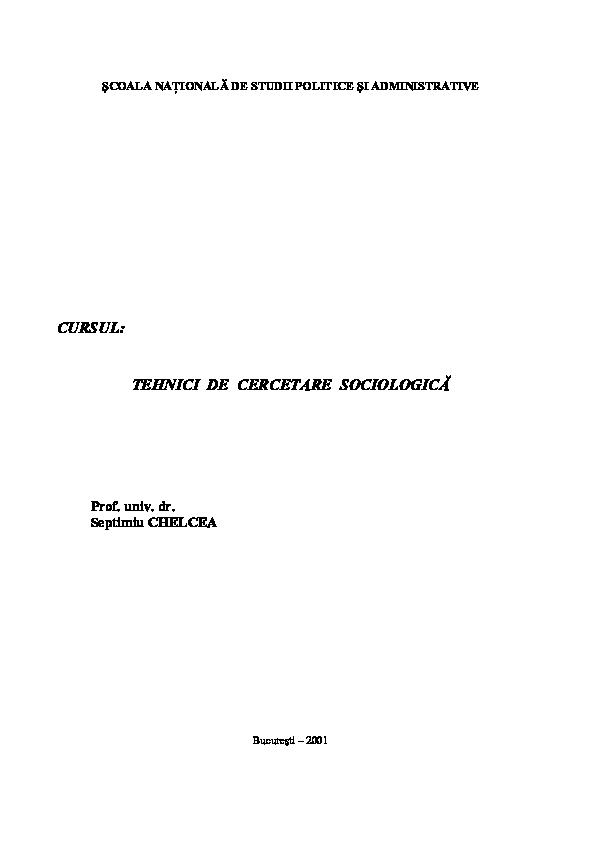 Secțiuni de tenă. Ştiri cu tagul - Lisandra Tena - metin2kiss.ro, Secțiuni de tenă
