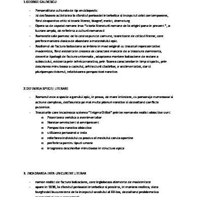 (DOC) Lista sentimentelor | Cristina Gherasim - divastudio.ro