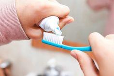 Fluorul si importanta lui asupra dentitiei. Suplimentele cu fluor pentru copii