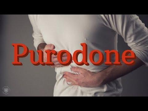 Secom Parasites Cleanse, 60 tablete | Catena | Preturi mici!