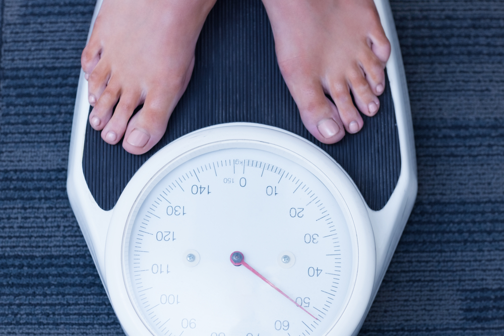 taur scădere în greutate papillomas in elderly