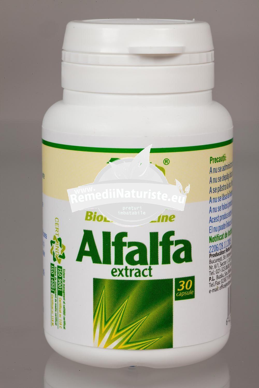 numele este viermi pentru tablete pentru om viermi din comprimate pentru adulți