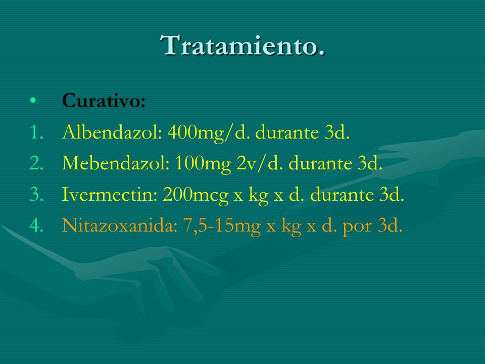 cancer endometrial mas frecuente intraductal papilloma duct ectasia