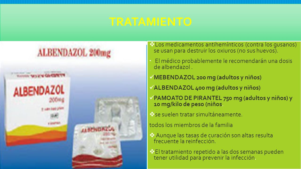 Tratamiento para parasitos oxiuros. OXIURO - Definiția și sinonimele oxiuro în dicționarul Spaniolă