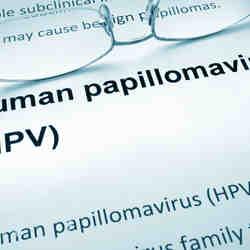 vaccino hpv quali ceppi copre)