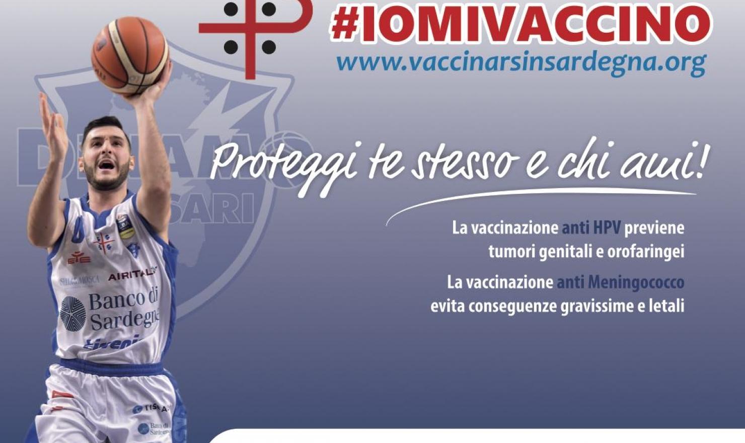 vaccino papilloma virus sardegna